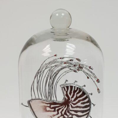 Nautile/Nautilus